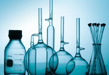 Кислота соляная - производство и применение