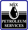 Компания Max Petroleum Services
